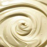 Cioccolato - Geraci1870 - Torronificio M. Geraci