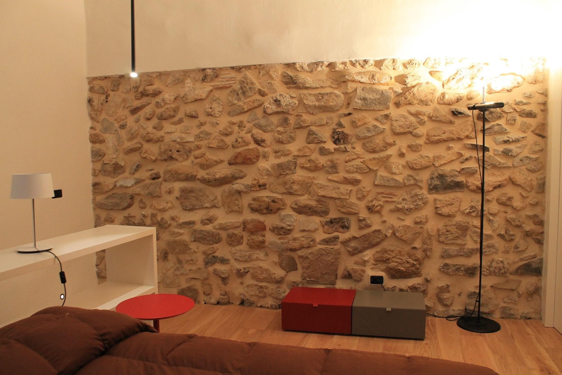 Camere da letto antiche prezzi idee per la casa - Camere da letto a poco prezzo ...