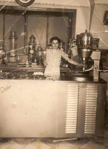 antico caffe 1939