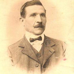 Michele Geraci, fondatore