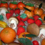 frutti_di_martorana_marzapane