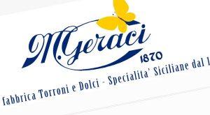 geraci1870