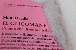 moni ovadia, il glicomane, il blog di marcella, torroficio m. geraci caltanissetta