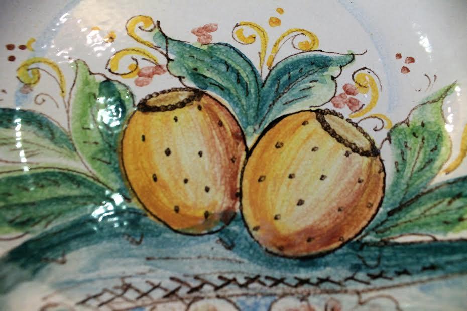 Ceramiche Fratantoni