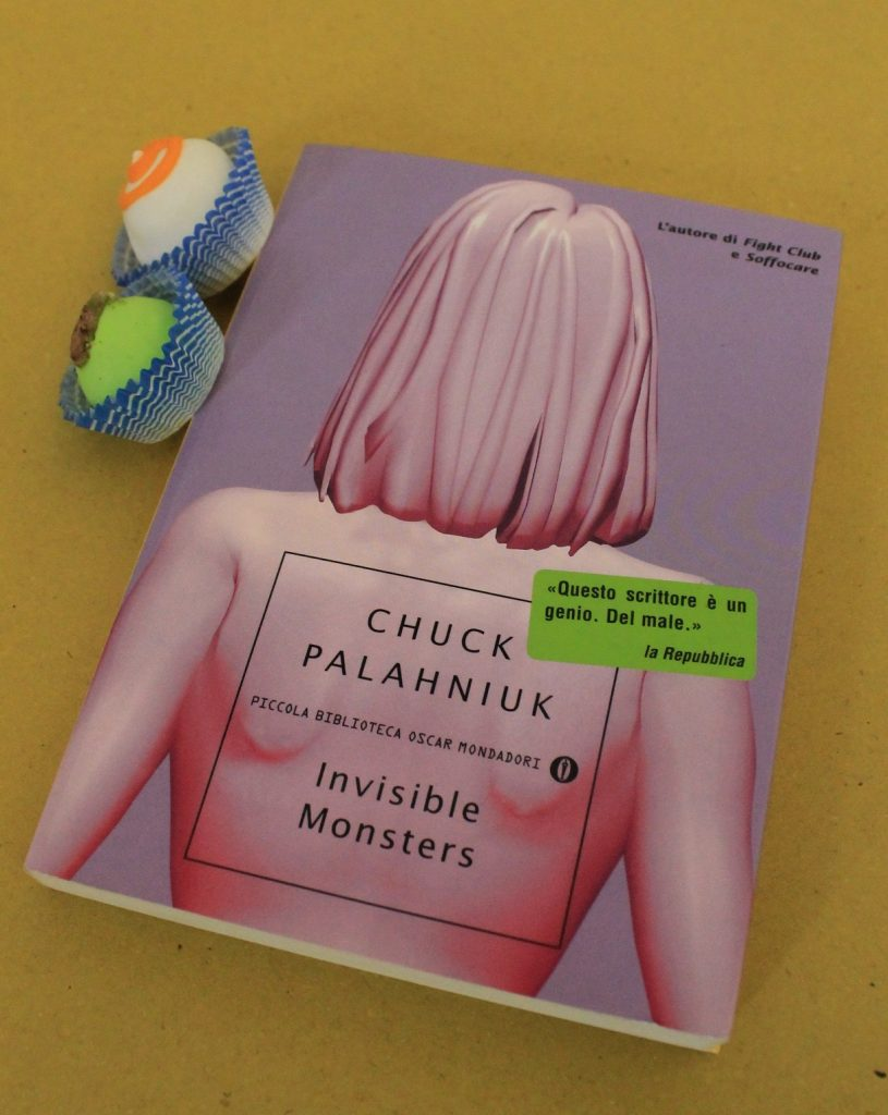 chuck-palahniuk-invisible-monsters