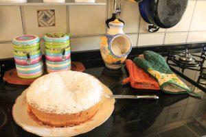 la-torta-paradiso