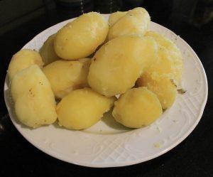 le-patate-pelate